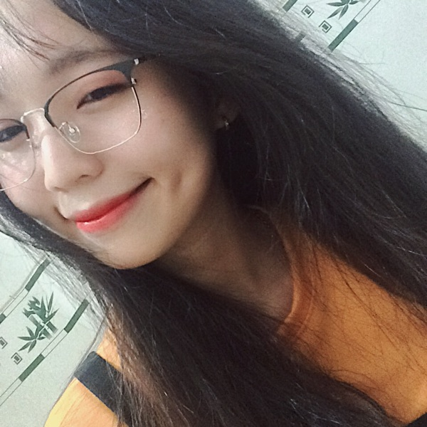 Nguyễn Quế Anh
