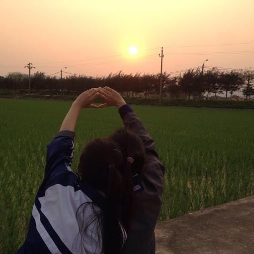 Ngọc Nguyễn