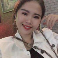 Nguyễn Thị Phước