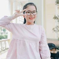 Hoang Thi Tuyet Nga