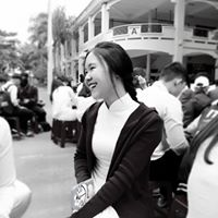 Hằng Nguyễn