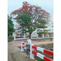 Tiuu Trang