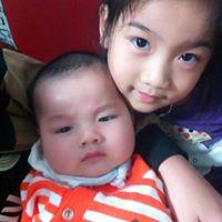 Anh Thu Le