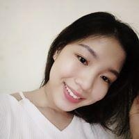 Thanh Hoa Nguyen