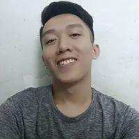 Nguyễn Đình Tiến
