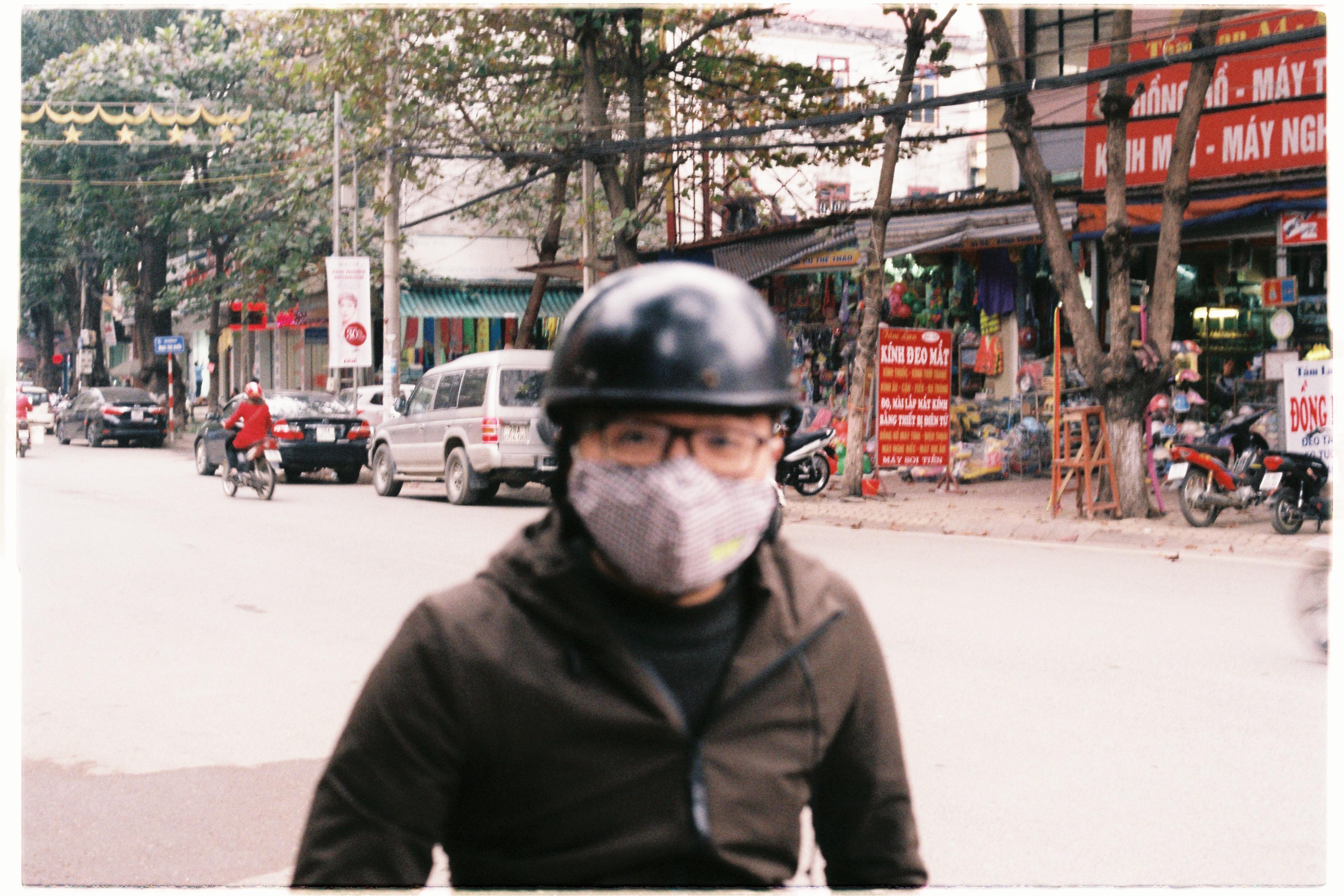 Nguyễn Văn Huệ