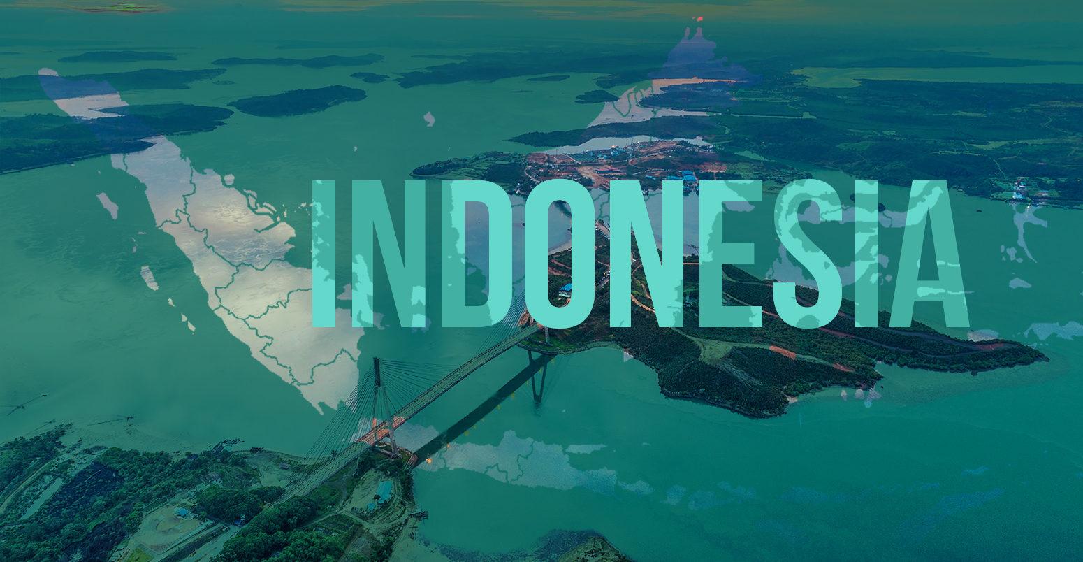 indonesia-hero-1550x804