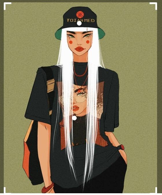 Linh Lan