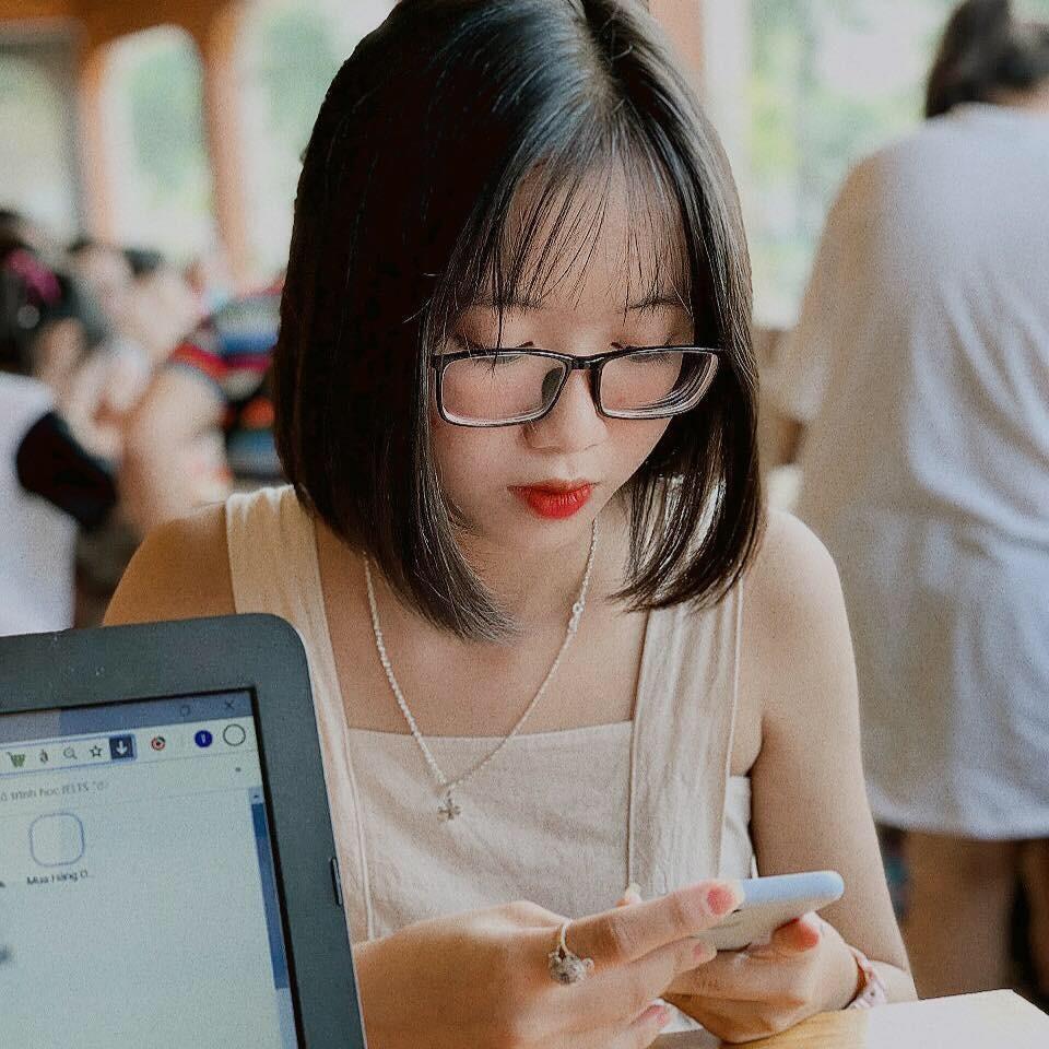 Trịnh Miêu Tùng Khang