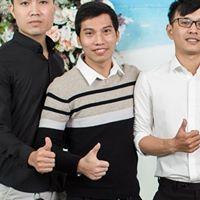 Huỳnh Công Thành