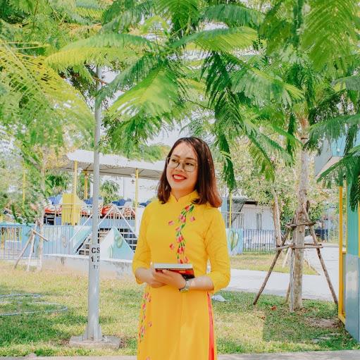 Vũ Huỳnh
