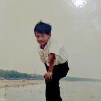 Tam Minh Trinh