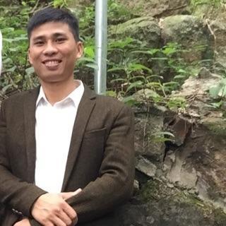 Phan Văn Hùng