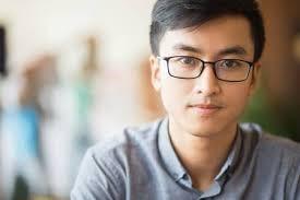 Đỗ Quỳnh Văn