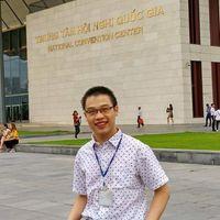 Đức Huỳnh Minh