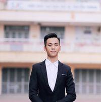 Nguyễn Như Mạnh