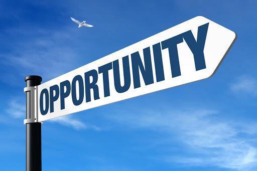 Những bí quyết giúp bạn nắm bắt cơ hội đúng lúc | Kiếm Việc - Kỹ Năng Tìm  Việc - Tuyển Dụng Nhân Viên - Kiếm Việc Làm
