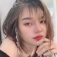 Crystal Huỳnh