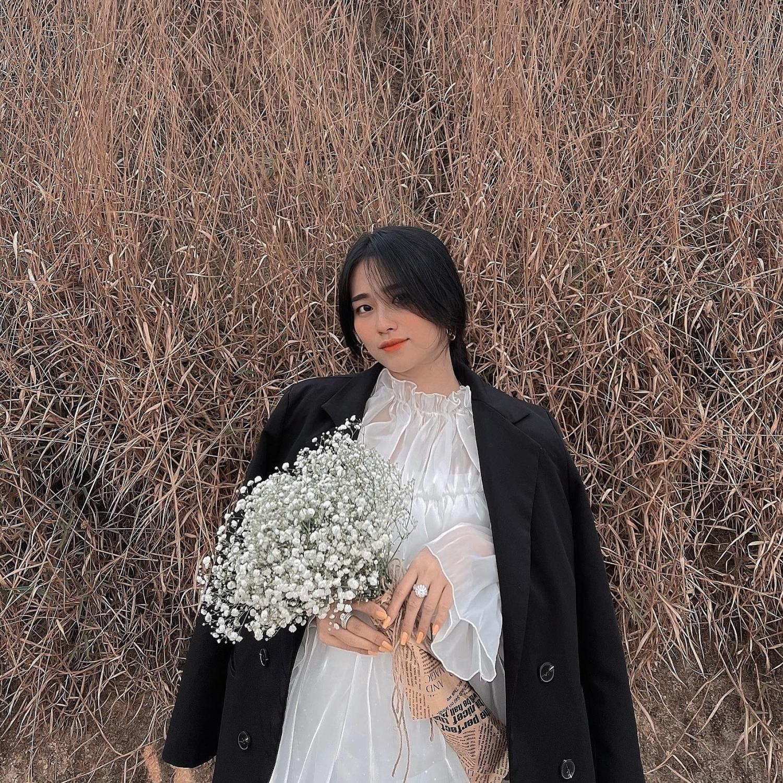 Nguyễn Hằng My