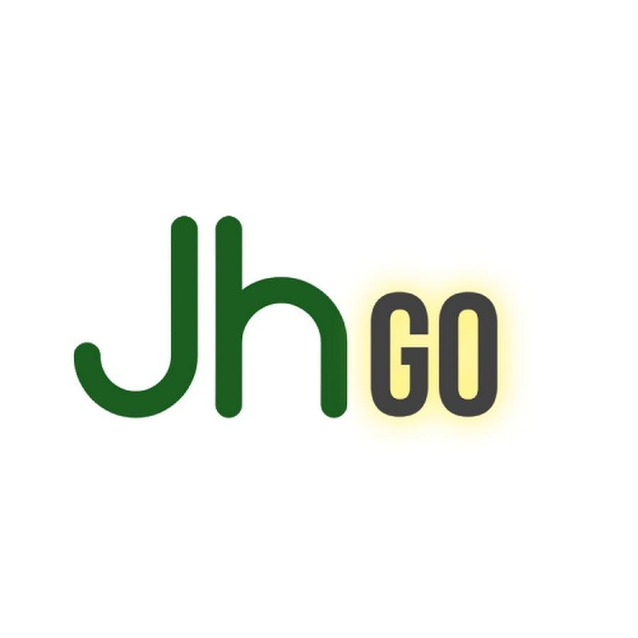 Jh Go Lịch Sử