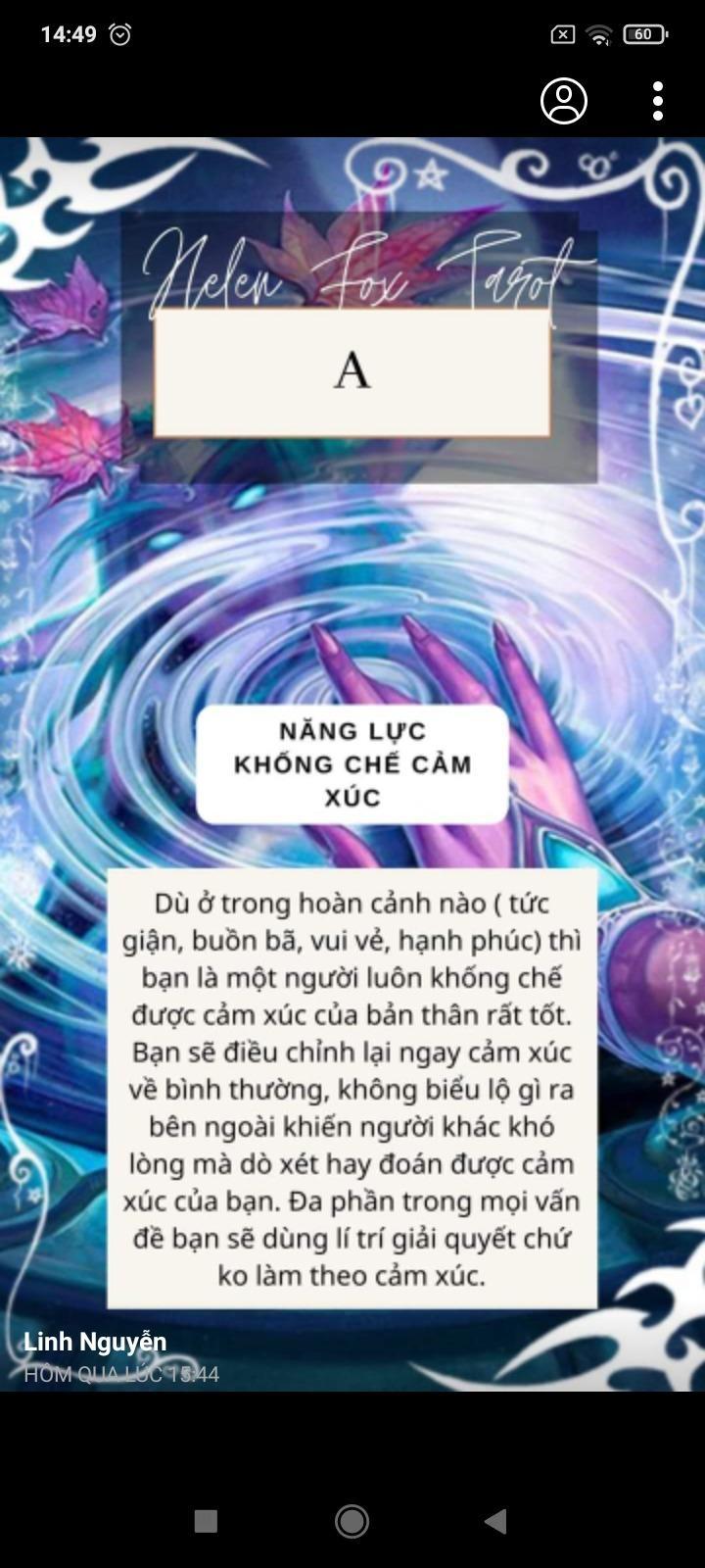 Screenshot_2021-04-23-14-49-26-981_com.facebook.katana