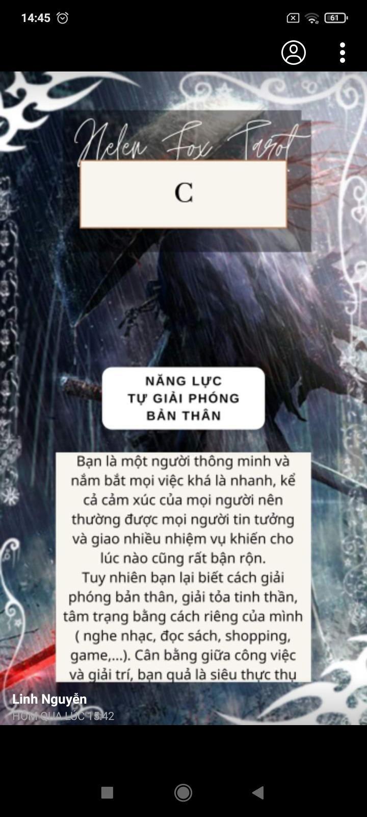 Screenshot_2021-04-23-14-45-08-875_com.facebook.katana