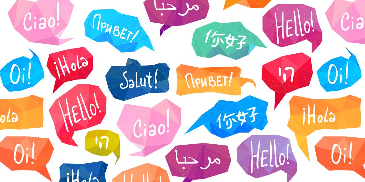 languages-edited-1