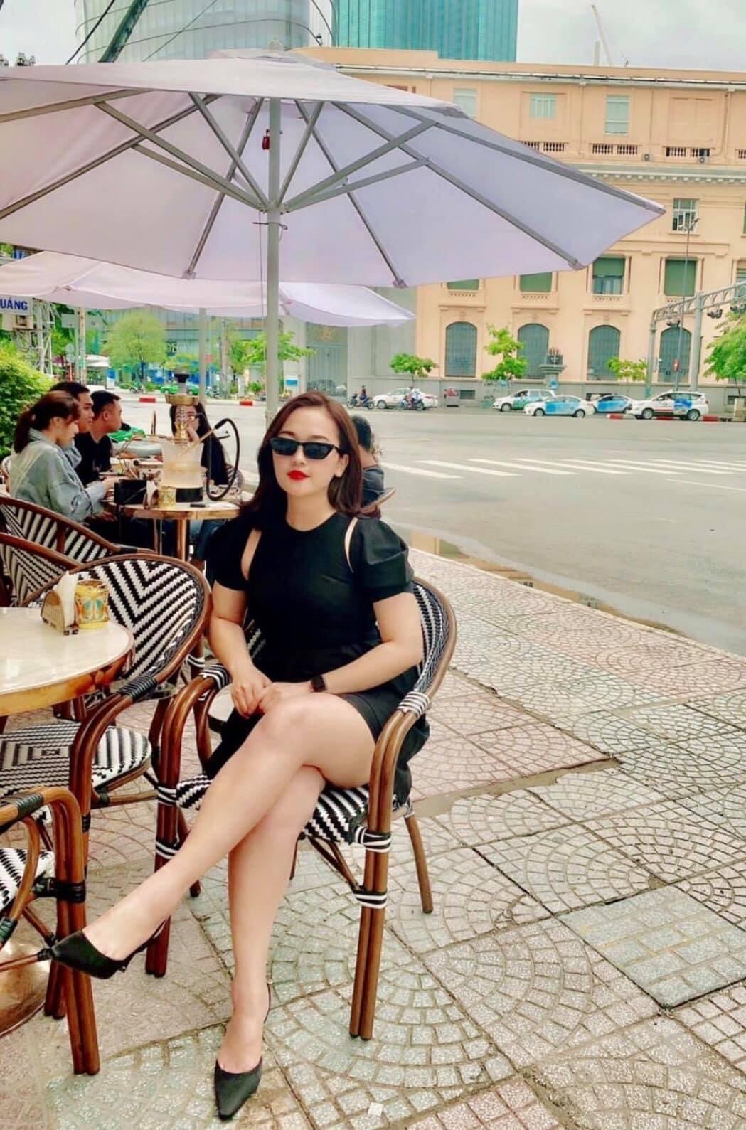 Đặng Minh Thư