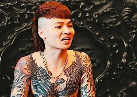Anh Em Phang Ló