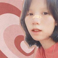 Avatar user Trinh Trương