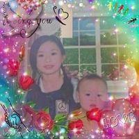 Avatar user Nguyễn Ngọc Thùy Dương