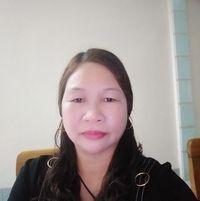 Avatar user Lien Nguyen