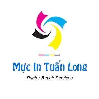 Avatar user Mực In Tuấn Long
