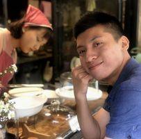 Avatar user Nguyễn Phú Quốc