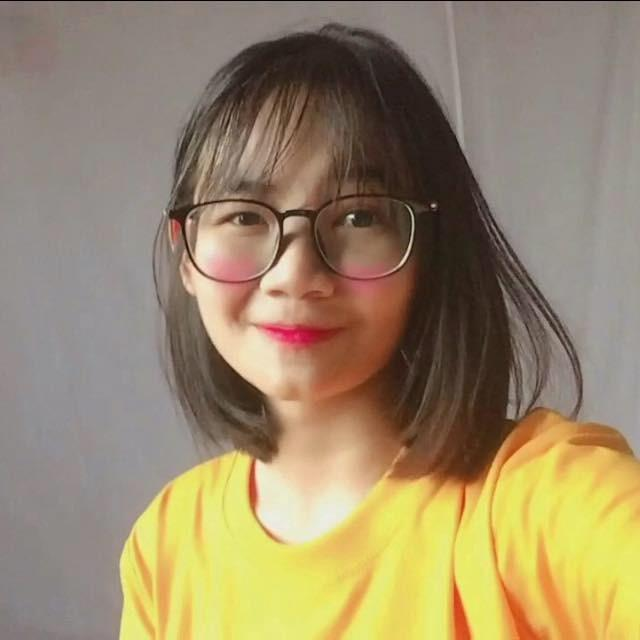 Trinhgiabao Ngoc