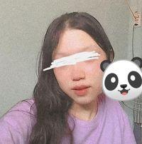 Avatar user Hà Annhh