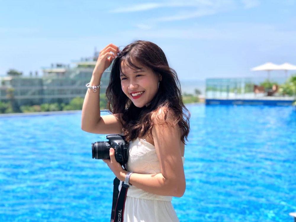 Avatar user Giang Phạm