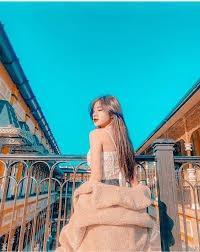 Hoàng Quỳnh Trang