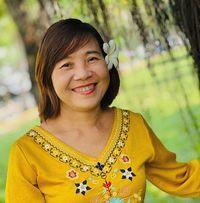 Avatar user Hương Nguyên