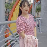 Avatar user HT Ngọc Trâm