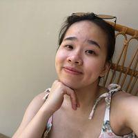 Avatar user Enchanting Trang