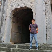 Avatar user Minh Hồng