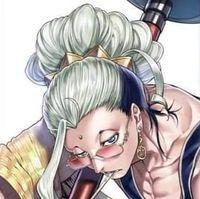 Avatar user muteall