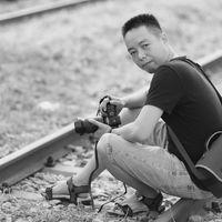 Avatar user Alesandro Hoàng
