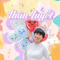 Avatar user Thân Thị Tuyết