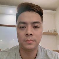 Avatar user Tuấn