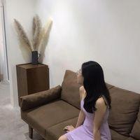 Avatar user Trần Thu Thảo