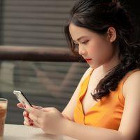 Avatar user Ninh Phương
