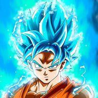 Avatar user Duy Blue