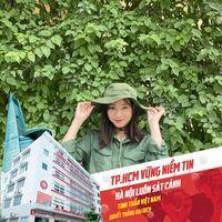 Avatar user Ngô Hồng Vân